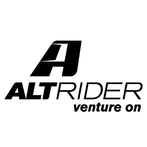 AltRider
