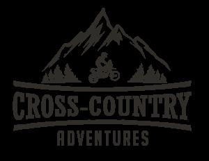 Cross Country ADV